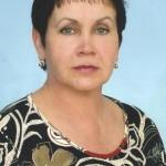ermolenko-zoja-anatolevna