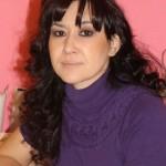 kovalenko-albyna-alekseevna