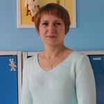 kylseeva-julyja-aleksandrovna