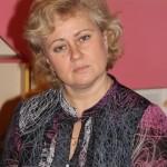 mustaeva-elena-nykolaevna
